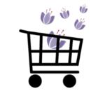 shop online sullo zafferano